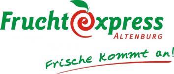 Fruchhtexpress Altenburg