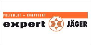 logo-expert-jger