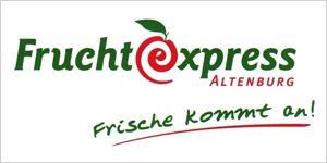 logo-fruchtexpress-altenburg