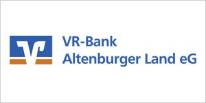 logo-vr-bank-altenburger-land