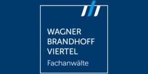 logo-wagner-bauer-viertel-fachanwaelte